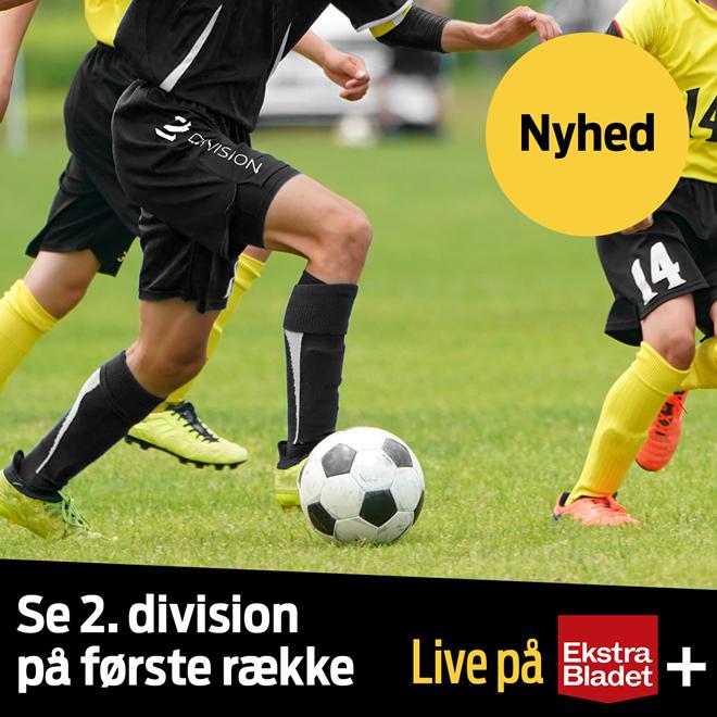 FC Sydvest